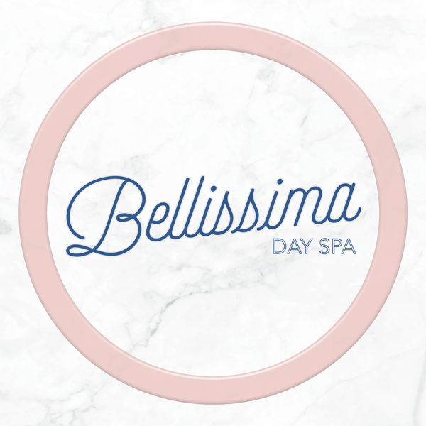 Bellissima Day Spa Icon